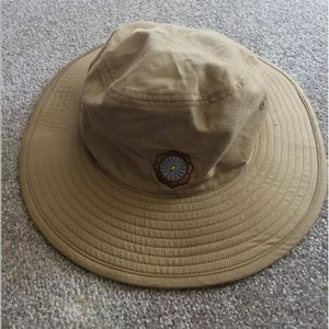 Patagonia 🌞 Hat Organic Cotton nwot